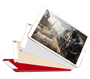 Hot Sale 2020 New 10 inch 3G Tablet PC Android 7.0 2GB RAM 32GB ROM WiFi GPS 10.1 IPS 1280*800 +Gifts(China)