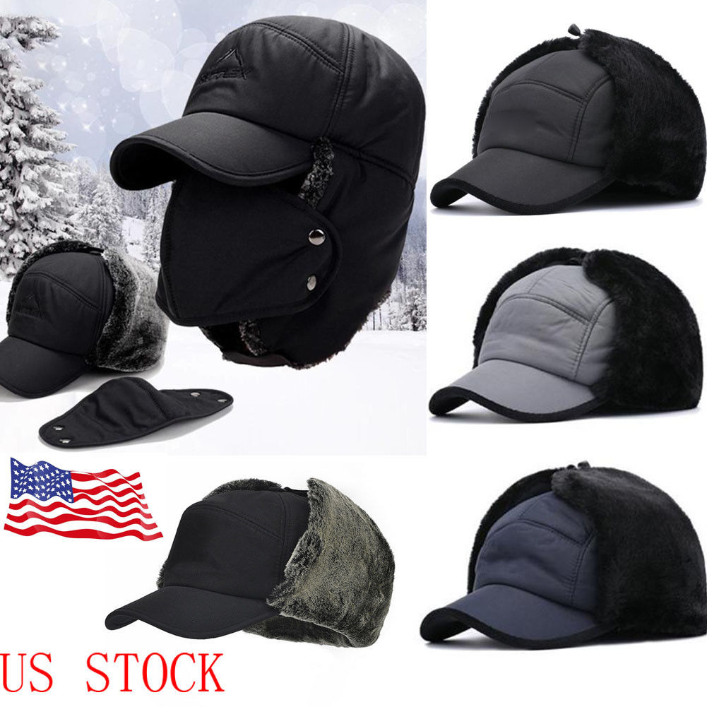603b4c18e00f5 top 8 most popular trapper mens ideas and get free shipping - 9h0jdc75