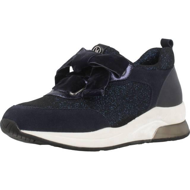 1570631be30ed LIU JO Sport   Zapatillas Karlie 06-in Women s Vulcanize Shoes from ...