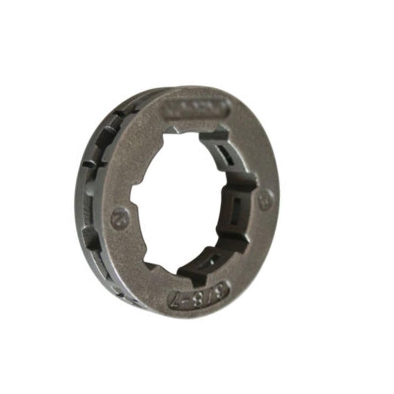 3/8 7T Clutch Rim Sprocket For Stihl 038 MS380/MS381/MS440/MS441/MS460 Chainsaw