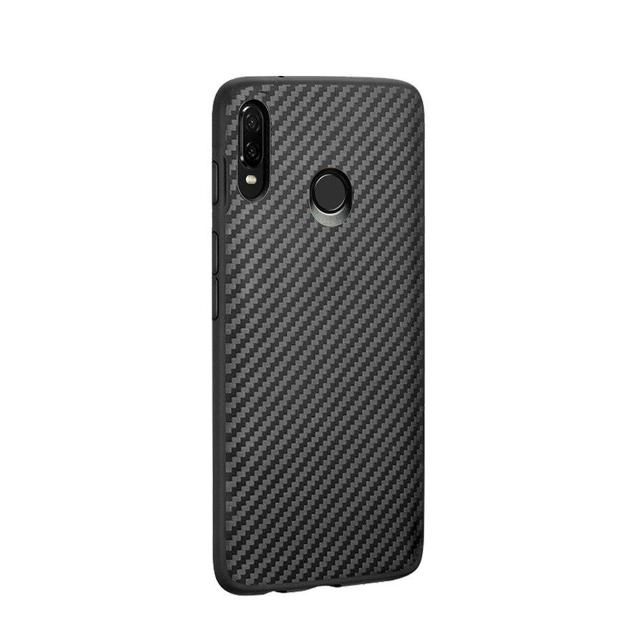Case For Lenovo K5 Pro Coque Cloth Leather Cover For Lenovo K5pro Phone Cases For Lenovo K5pro L38041 Fabric Shell Capas