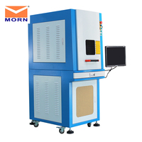 MORN Economic Full Covered 2D wood carving cnc marble engraving machine price