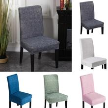 banquet chair covers ireland childcare glider rocker ottoman review buy stretch and get free shipping on aliexpress com