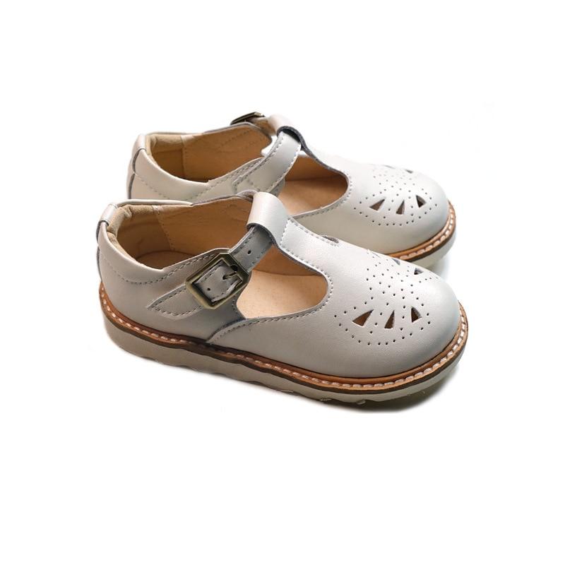 Princesa do Partido dos Miúdos Meninas Sapato Verão Sandálias Idades