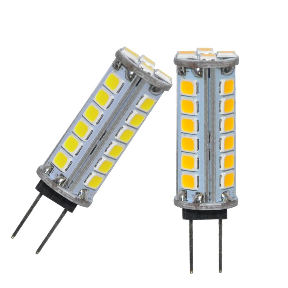 3pcs Mini Led G4 Bulb Halogen Light Bulb G4 Led Lamp 12v 10w 20w 35w 45w Tungsten Halogen Bulb Lamp Lighting Led Light Bulb Led Bulbs & Tubes