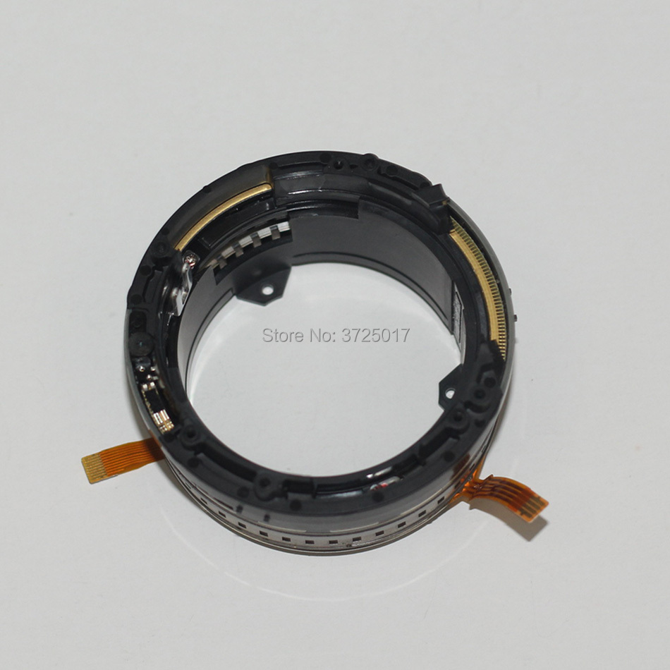New SWM Silent Wave Focus motor assembly Repair part For Nikon AF S 50mm f 1