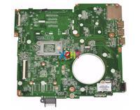 mainboard האם 776784-501 776784-001 w E1-2100 מעבד DA0U93MB6D0 DA0U93MB6D2 עבור HP 15-F סדרה מחברת האם PC Mainboard נבדק (2)