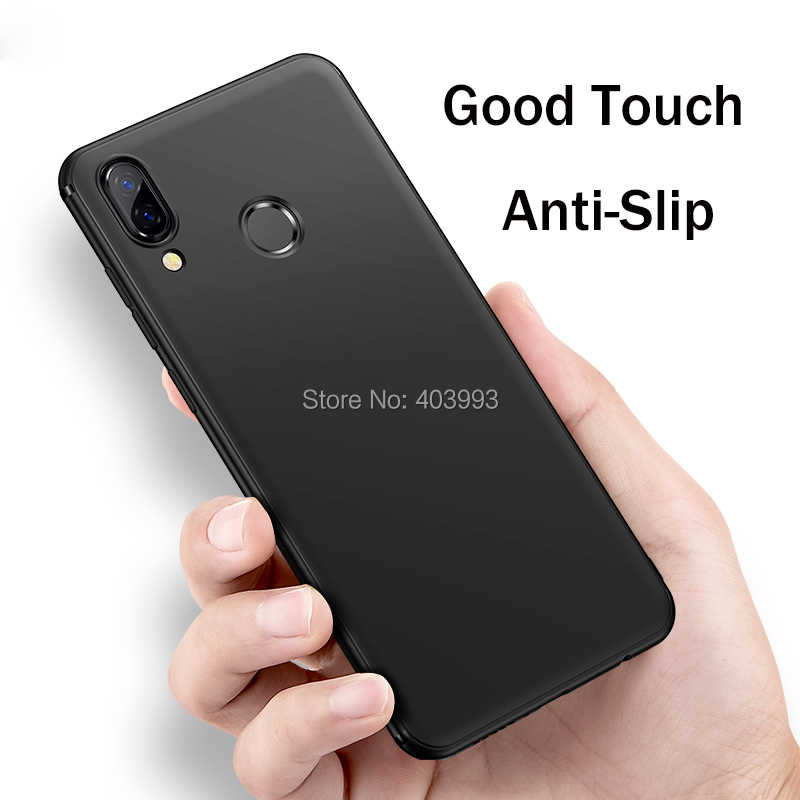 SFor Wiko View3 Lite View 3 Pro Case Voor Wiko View3 Lite Silicone Soft Tpu Back Cover Phone Case Voor wiko View3 Lite View 3 Pro