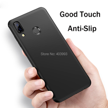 sFor Doogee X90 X90L Case For Doogee X90 X90L Silicone Soft Tpu Back Co