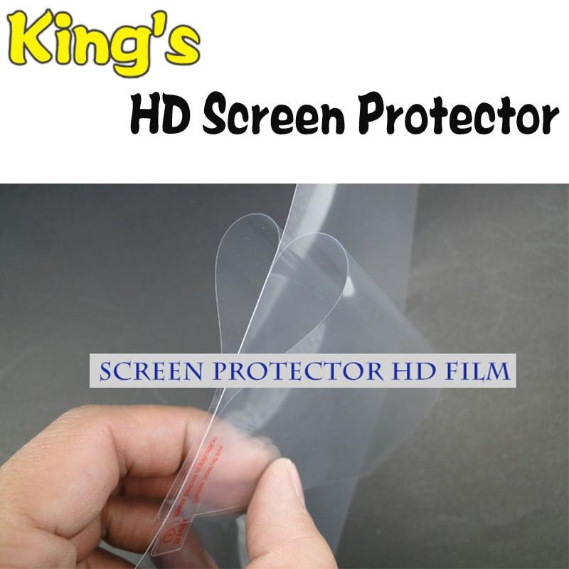 4PCS//Lot Plastic Screen Protector Guard Film For 10.8 Inch Chuwi HI9 Plus
