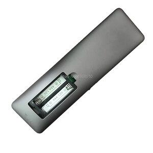 Image 3 - מקורי/אמיתי RF מרחוק עבור חד SHW/RMC Aquos RF חכם טלוויזיה עם נטפליקס Youtube LED טלוויזיה של כפתורי Controle Fernbedienung