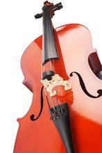 Black Acoustic Rubber 4/4 3/4 Cello Violon Mute Double Bass Black Two Hole Violon cello Mute Round Violin Part Accessories 5 pieces nylon cello tailgut lightweight durable and of exquisite craftsmanship for 3 4 4 4 cello parts accessories black