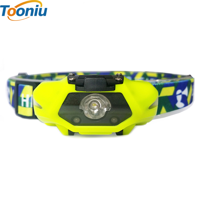 Powerful LED Headlamp LED Running Headlight use AA battery Perfect for Fishing Walking Camping Reading Hiking 4 lighting modesPowerful LED Headlamp LED Running Headlight use AA battery Perfect for Fishing Walking Camping Reading Hiking 4 lighting modes