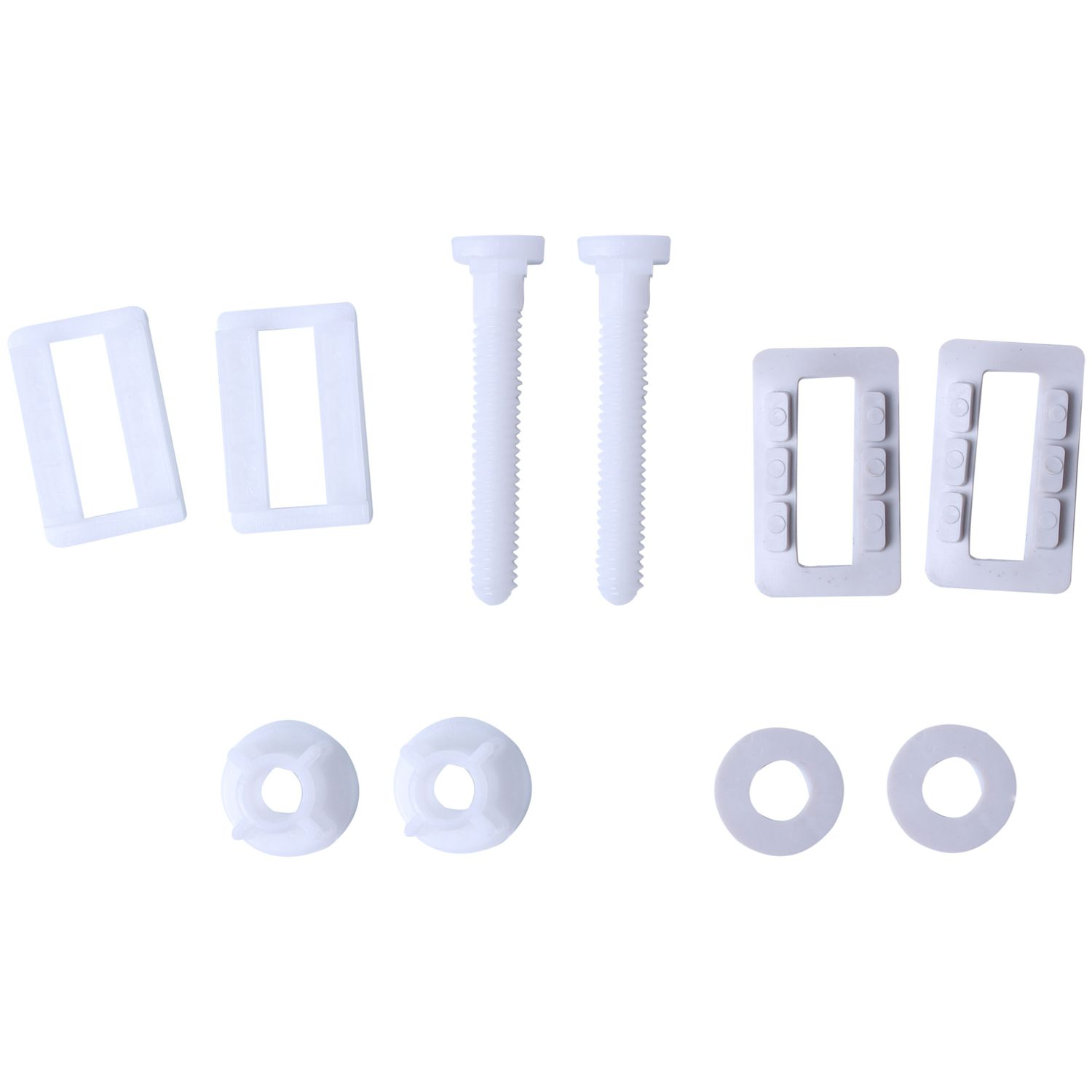 Enjoyable Us 1 43 19 Off Toilet Seat Hinge Bolts Replacement Bolt Screws Fixing Fitting Kit Repair Tools In Bath Hardware Sets From Home Improvement On Gamerscity Chair Design For Home Gamerscityorg