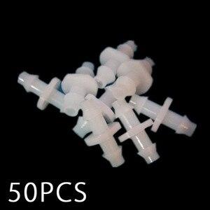 50Pcs Dripper Plant Watering G