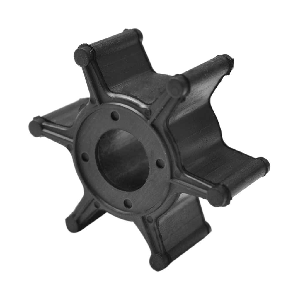 Water Pump Impeller For Yamaha F2.5 3A Malta 6L5-44352-00