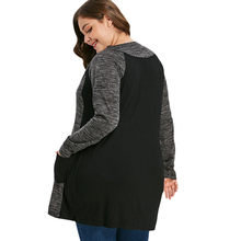 Casual Warm Cowl Neck Women's Rayon Dress