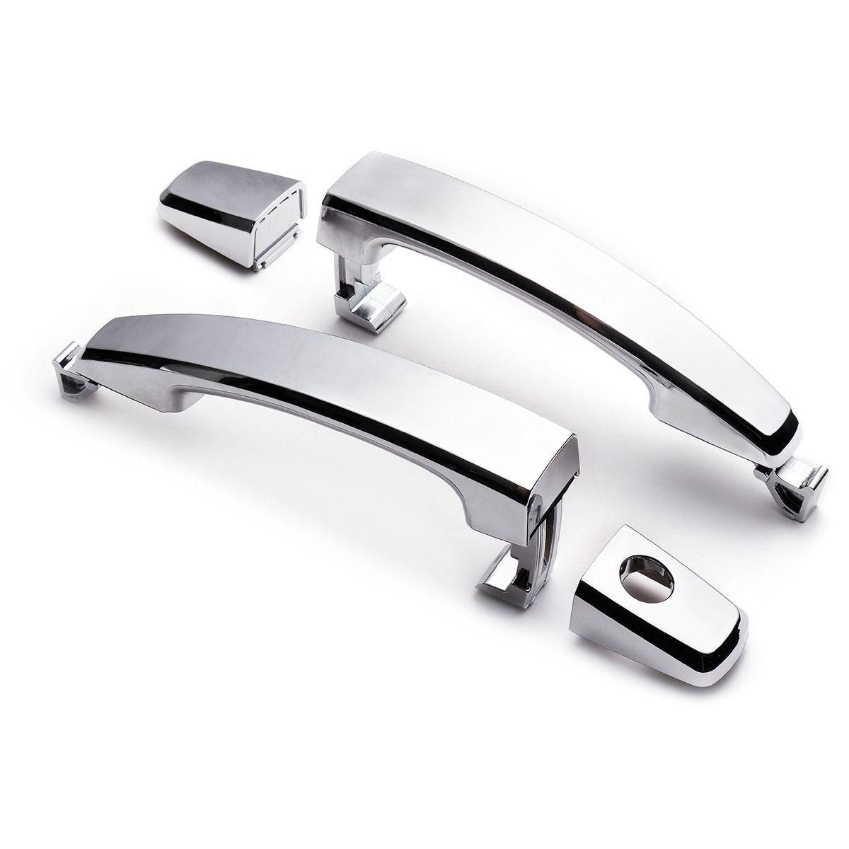 5X Rocker panel  fastening clips rommets for BMW e32 e36 e46 e87 e90 etc.