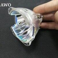 Benq pb7000/pb7100/pb7105/pb7200/pb7205/pb7220/pb7225 프로젝터 용 교체 전구 60. j5016.cb1 램프