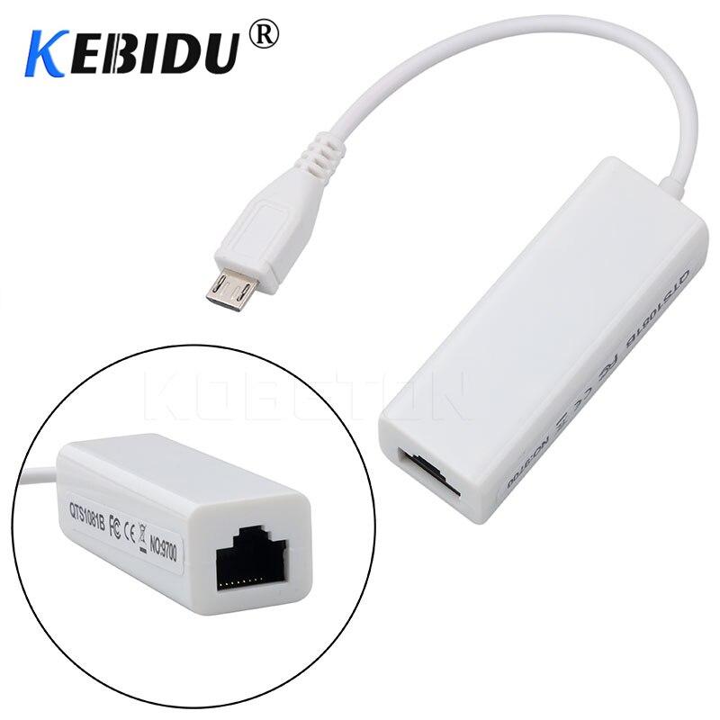 USB 2.0 to LAN 100Mbps Ethernet RJ45 Network Adapter for Windows 10//8//7//Vista//XP