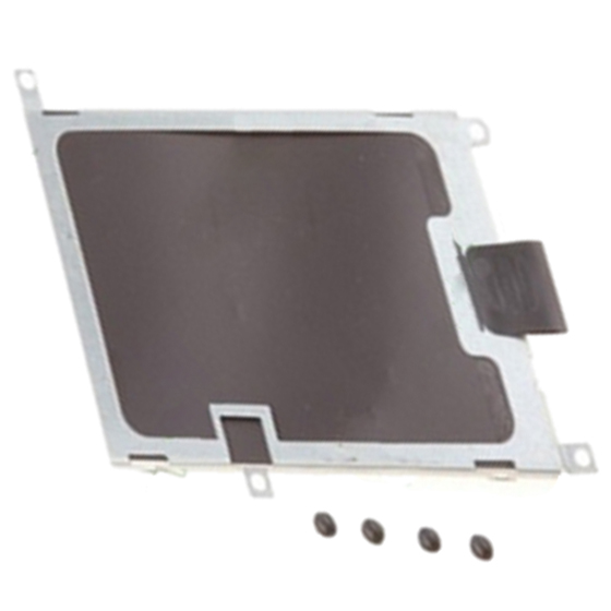 For DELL E6220 E6230 Hard Disk Shelf Notebook HDD CADDY