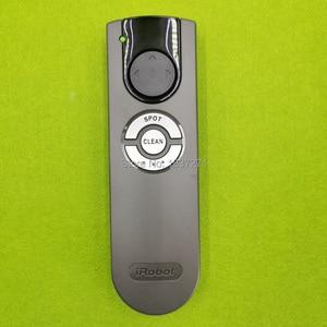 Image 1 - Original Remote Control for irobot 500 600 700 800 900 801 870 880 980 801 805 Series  Sweeping robot