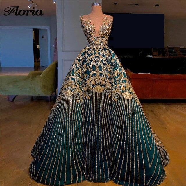 Женское вечернее платье без рукавов, вечернее платье в турецком стиле, платье для выпускного вечера, Саудовская Аравия