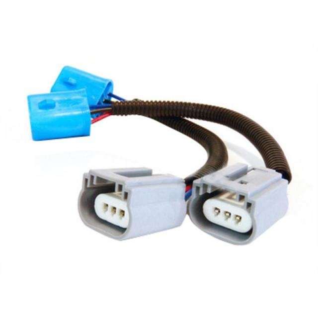 Phenomenal 004 9004 9007 Hb5 To H13 9008 Pigtail Wire Wiring Harness Connector Wiring Digital Resources Xeirawoestevosnl