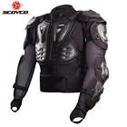 SCOYCO Body Armor Mo...