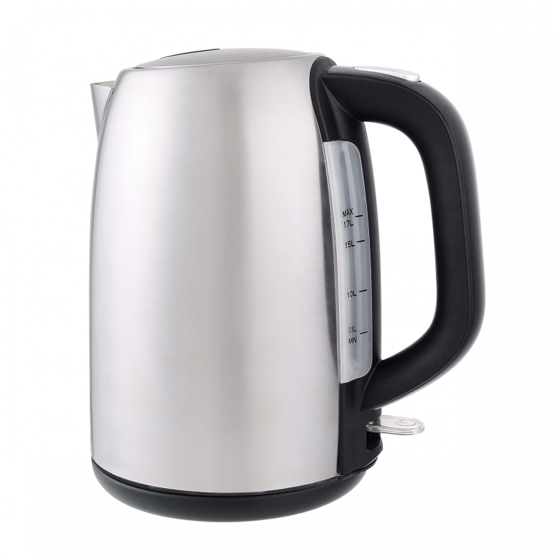Kettle electric GEMLUX GL-EK512 цена и фото