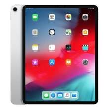 Tablets Apple (MTJV2TY/A) - APPLE IPAD PRO 12.9 1TB WIFI CELL SILVER(China)