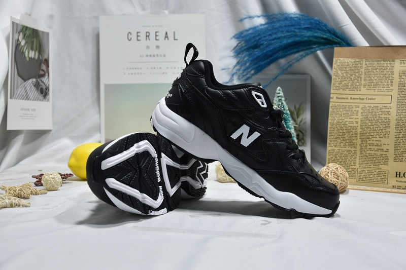 New Balance 608 IU men women sneakers running shoes 5 color for fashion 36 44