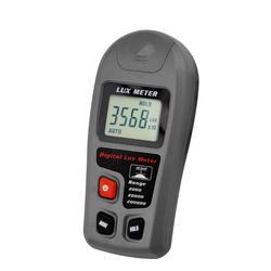 Cyfrowy Luxmeter wysoka dokładność cyfrowy miernik natężenia światła miernik natężenia światła|Spektrometry|   -
