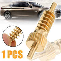 For BMW 5 7 Series X5 X6 52107068045 Durable Metal Seat Thigh Support Actuator Repair Gear Mayitr
