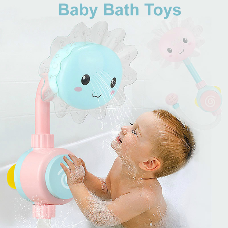 Gelernt Baby Dusche Tragbare Air Kissen Bett Babys Infant Baby Bad Pad Non-slip Badewanne Matte Neugeborenen Sicherheit Sicherheit Bad Sitz Unterstützung Babypflege Babywanne