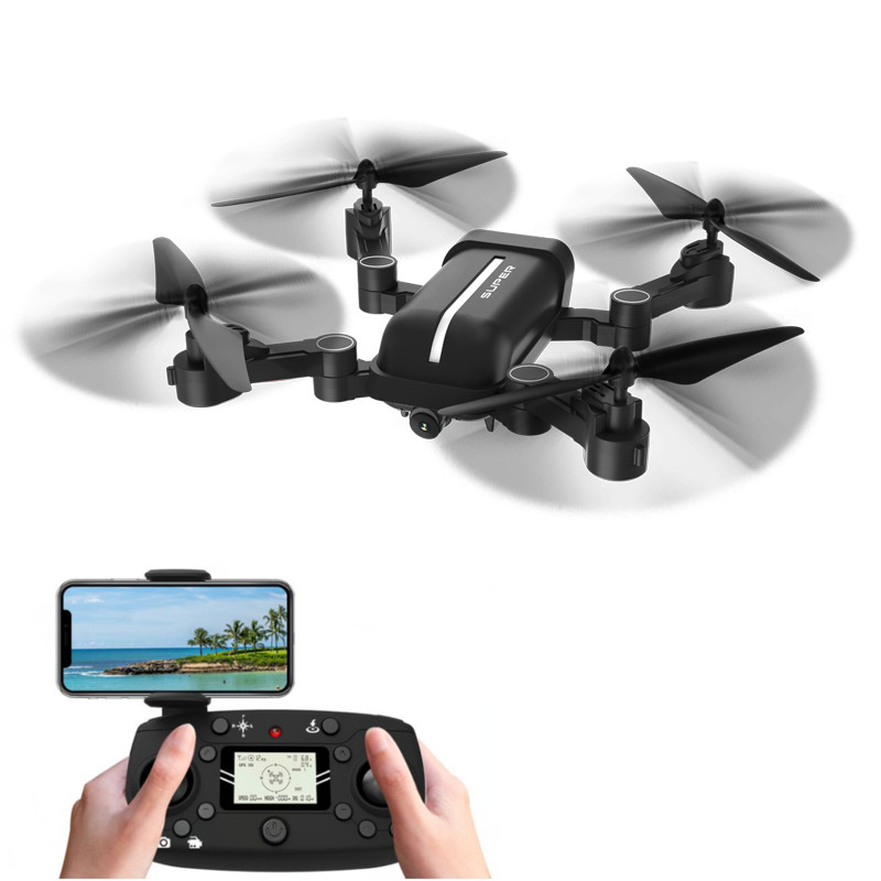 2019 BAYANGTOYS X30 RC Drone HD Grandangolare Della Macchina Fotografica Follow Me Pieghevole RTF GPS 5G WiFi 1080 P FPV con 8MP RC Drone Quadcopter2019 BAYANGTOYS X30 RC Drone HD Grandangolare Della Macchina Fotografica Follow Me Pieghevole RTF GPS 5G WiFi 1080 P FPV con 8MP RC Drone Quadcopter