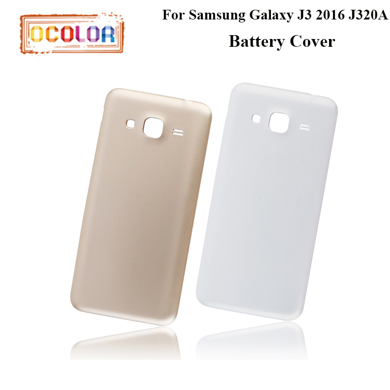 Worldwide delivery samsung galaxy j3 battery case in Adapter
