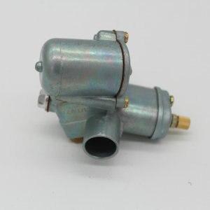 Image 3 - Carb carburador adequado para zuntemperp c50 super sport, 1/17/77, 17mm, ajuste vergaser, acessórios para motocicletas, popualr com europa europa