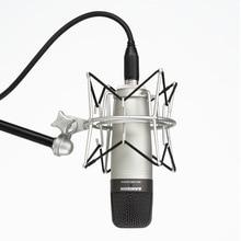 Original SAMSON SP01 Superior microphone shock mount spider for g track c01 c03 CL7 CL8 c01u c03u