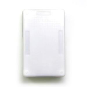 Image 5 - Ttgo Ts V1.2 Diy Box Esp32 1,44 дюймов 128X128 Tft слот для карты Microsd колонки Bluetooth Wifi модуль для дисплейного оборудования, плеера