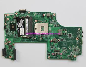 Genuine CN-0GKH2C 0GKH2C GKH2C DA0UM9MB6D0 HM57 Laptop Motherboard Mainboard for Dell Inspiron N7010 Notebook PC genuine cn 0x9w64 0x9w64 x9w64 w i5 3337u cpu laptop motherboard mainboard for dell inspiron 14z 5423 notebook pc