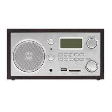 AM/fm-радио с Bluetooth+ TF+ sd-картой+ функцией USB