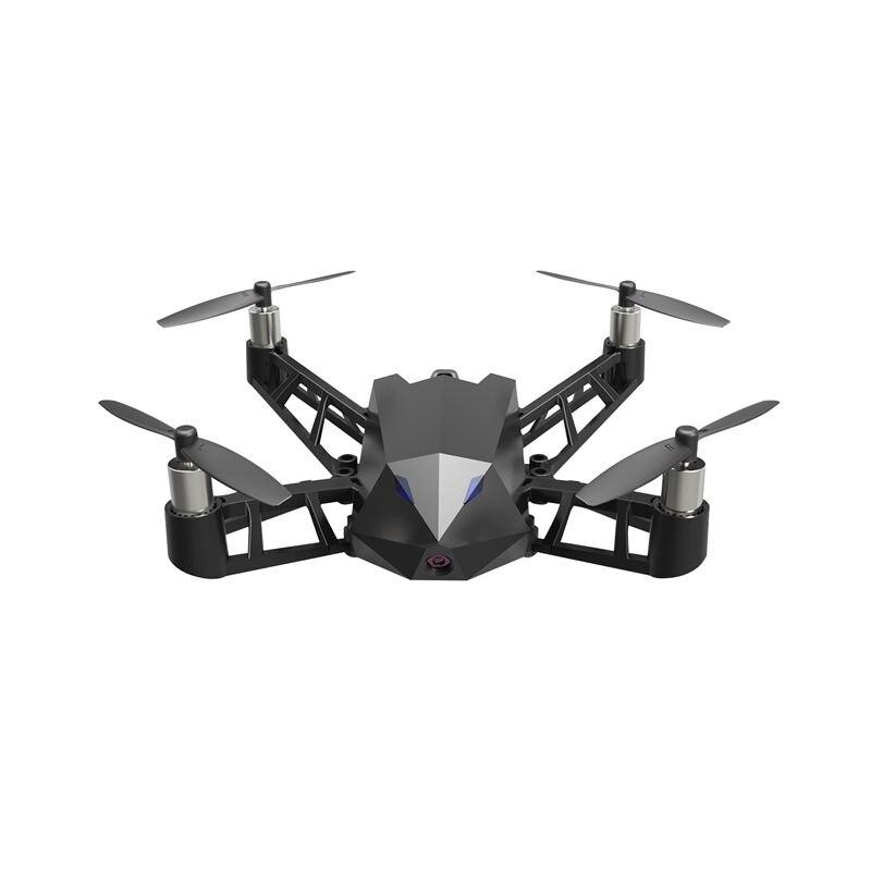 Uav Mini Drone With Camera Hd 1080P App Rc High Lever Flight Stability Quadcopter Aircraft Selfie Drones With Carrying CaseUav Mini Drone With Camera Hd 1080P App Rc High Lever Flight Stability Quadcopter Aircraft Selfie Drones With Carrying Case