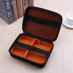 Image 5 - ポータブル保護収納ボックススーパーファミコン用ミニコンソール旅行ポーチバッグnintendスーパーファミコンミニ保護高品質