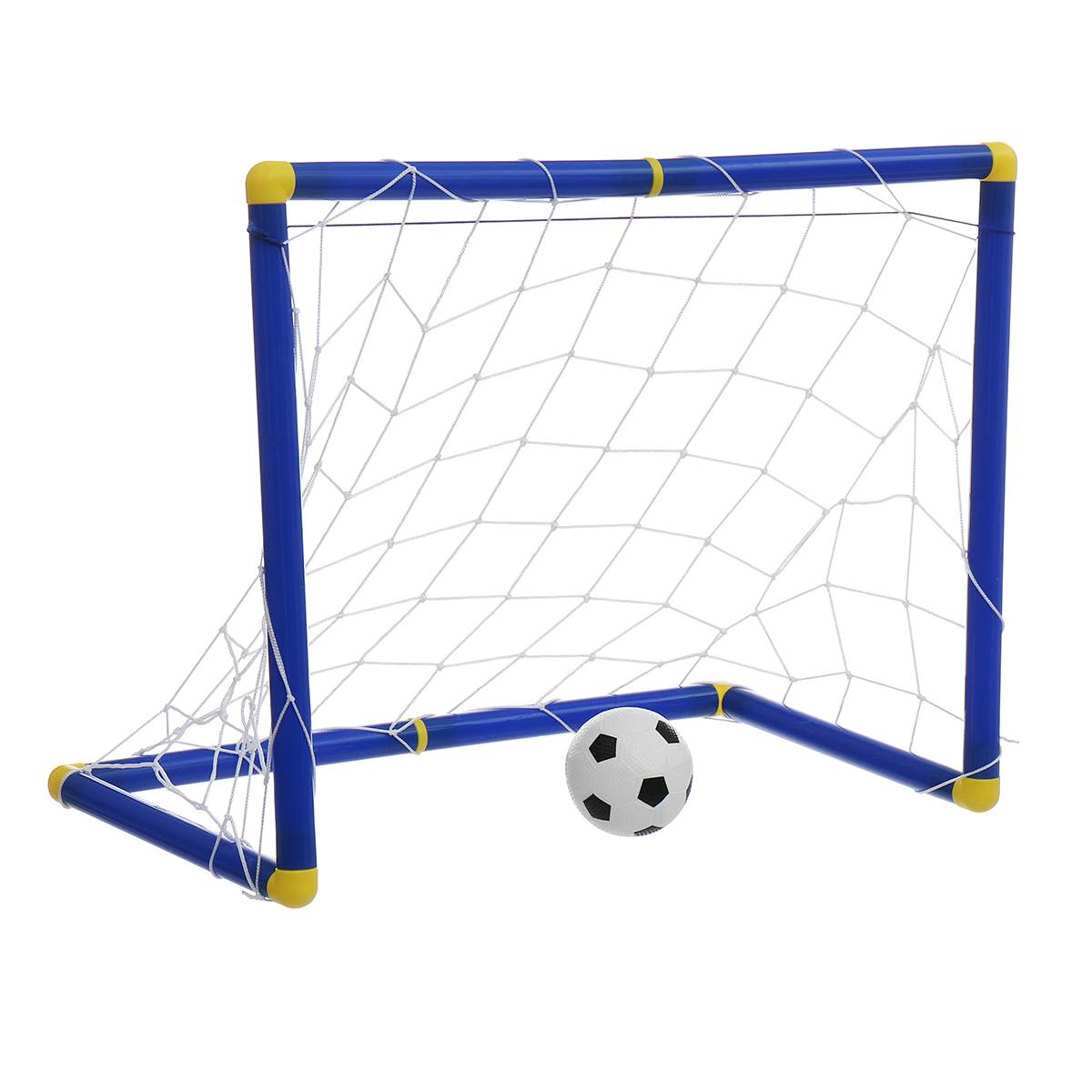 3a32097db Buy soccer goal frame and get free shipping on AliExpress.com