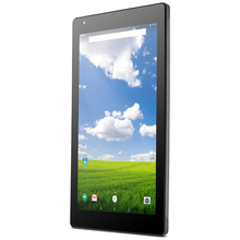 PIPO N10 - wifi Tablet PC 10.1 inch Android 7.0 MTK8163A Quad Core 1.5GHz 2GB RAM 32GB eMMC HDMI 5.0MP Rear Camera Tablet