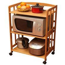 Articulos De Almacenamiento Cocina Mensole Rack Mensola Repisas Y Scaffale Organizer Kitchen Storage Estantes With Wheels Shelf