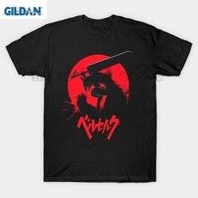 GILDAN Berserk T-Shirt