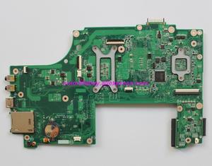 Image 2 - Dell inspiron n7010 노트북 pc 용 정품 CN 0GKH2C 0gkh2c gkh2c da0um9mb6d0 hm57 노트북 마더 보드 메인 보드