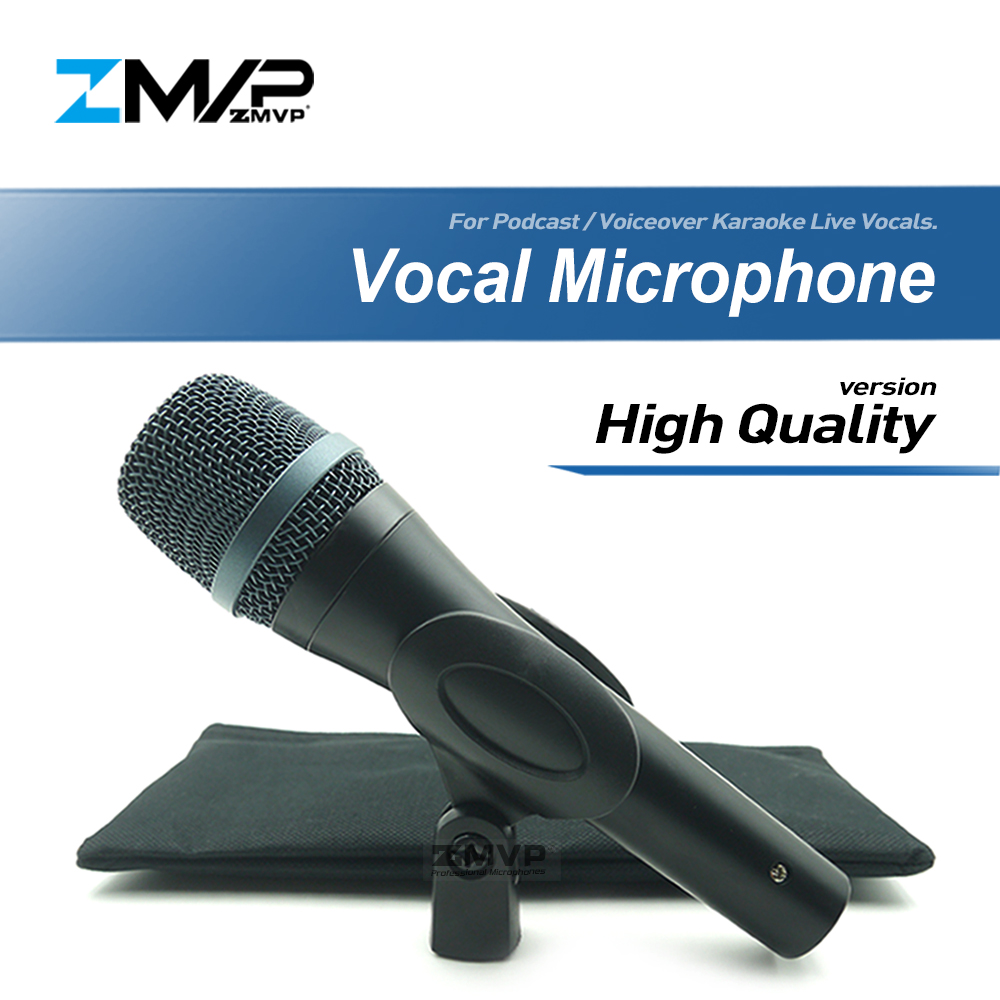 high quality 935 professional live vocals wired microphone karaoke super cardioid dynamic. Black Bedroom Furniture Sets. Home Design Ideas